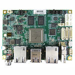 PITX-MX60-Pico-ITX-SBC-Top-View-Thumbnai