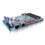 3d5-sbc-tgl-single-board-computer-rear-a