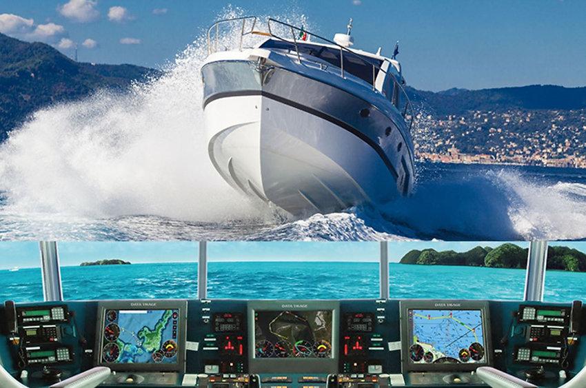 Marine LCD2.JPG