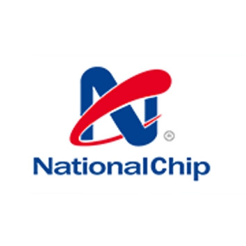 National Chip
