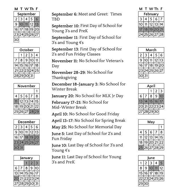 2019-2020 School Calendar 2.jpg
