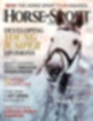 HS_Dec18_Cover_3x4.jpg