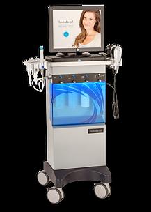 HydraFacial-Machine-768x1075.png