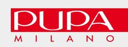 logo_pupamilano_12