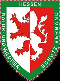 Naturschutz_Logo_neu_bearbeitet.png