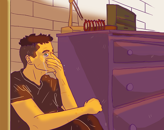 elliot crying 2 png.png