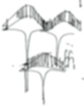 Barclay Tower Logo.tiff