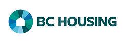BCH_Logo_Colour_CMYK.jpg