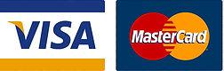 mastercard-money-foothills-florist-busin
