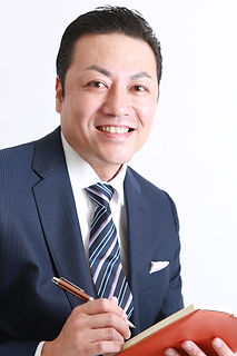 Shinyama経営支援オフィス 代表 新山 寛晃 小牧市 経営を良くする