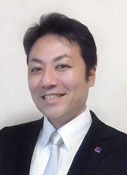 Shinyama経営支援オフィス 代表 新山 寛晃 小牧市診断士
