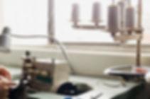 Tailoring repairs take in wasit alterations repairs canonbury