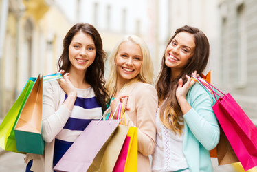 bigstock-shopping-and-tourism-concept--4