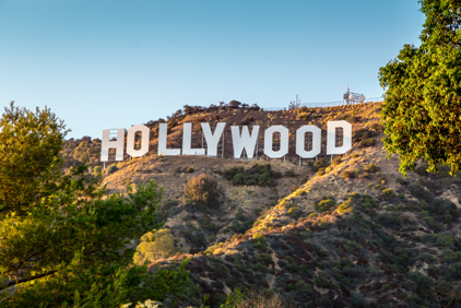 bigstock-HOLLYWOOD-CALIFORNIA--SEPTEMB-3