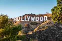 bigstock-HOLLYWOOD-CALIFORNIA--SEPTEMB-3