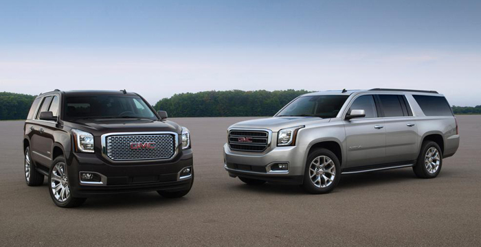 2015-gmc-yukon-denali-and-yukon-xl-slt-p