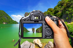 bigstock-Vacations-in-Thailand-with-the-