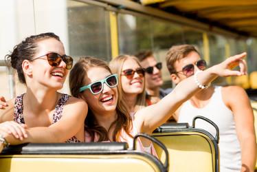 bigstock-friendship-travel-vacation--694