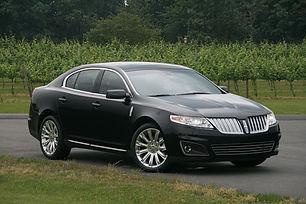 2018-Lincoln-MKS-Price.jpg