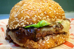 belcampo-meat-co-cheeseburger