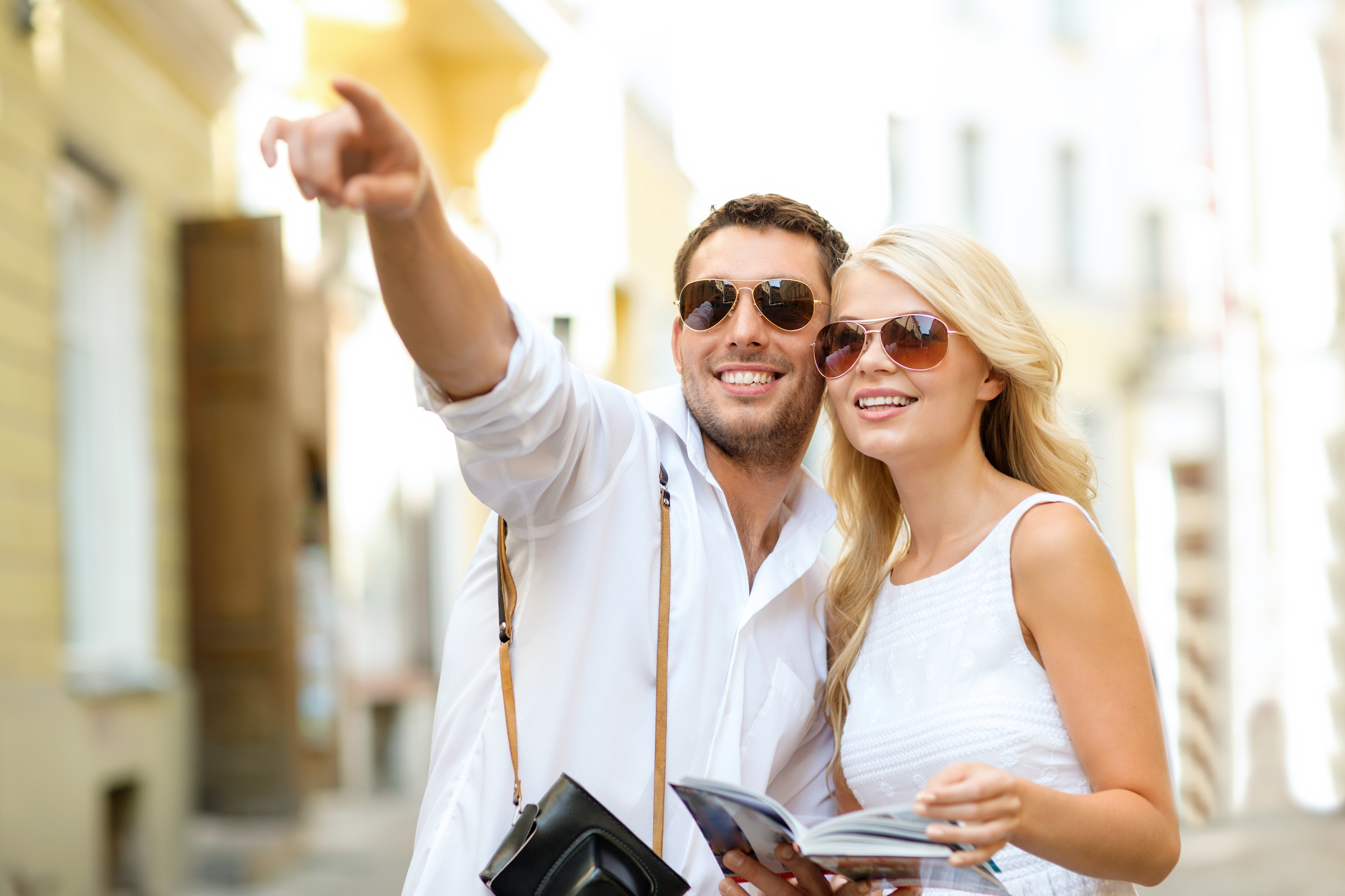 bigstock-summer-holidays-dating-city--55