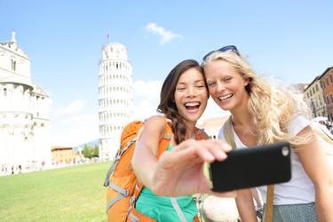bigstock-Travel-tourists-friends-laughi-