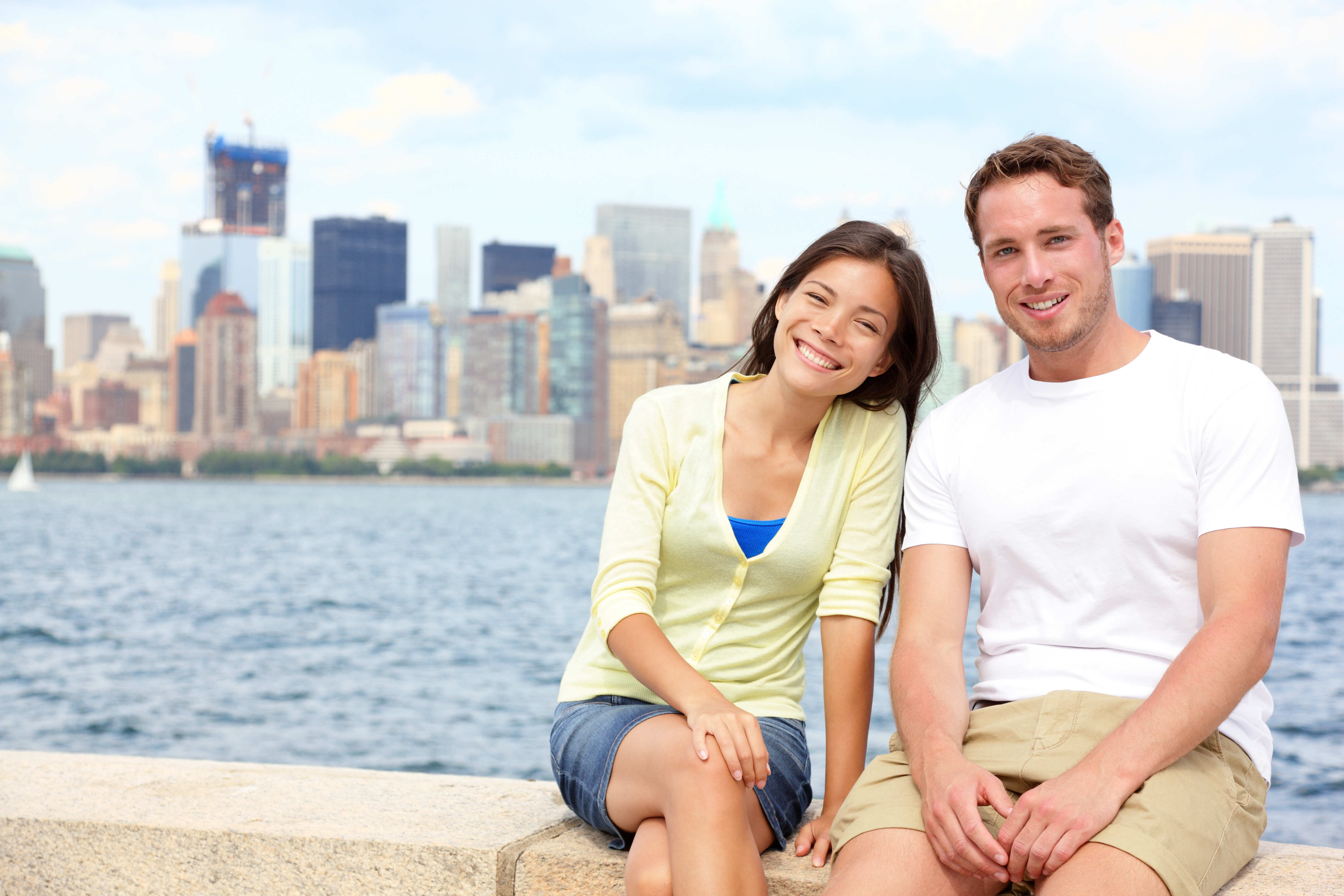 bigstock-Young-couple-dating-in-New-Yor-