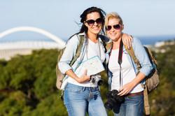 bigstock-two-beautiful-young-women-tour-