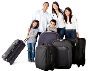 bigstock-Happy-family-with-bags-ready-f-