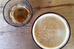 g-and-b-coffee-espresso-dark-and-stormy.