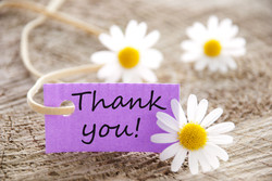 bigstock-Label-With-Thank-You--46205353.