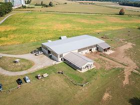 Farm05.jpg