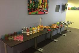 Location salle - buffet.jpg