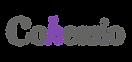 cohessio_logo_vecto_corporate.png