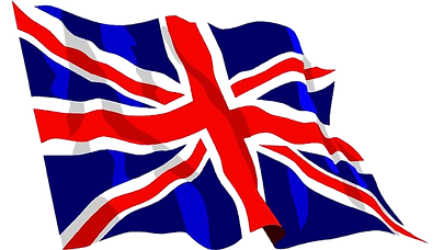 union jack_edited.png