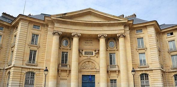 La Sorbonne.jpg
