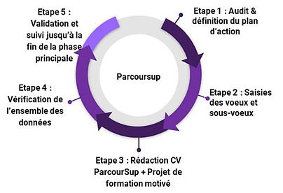 Accompagnement ParcourSup.jpg