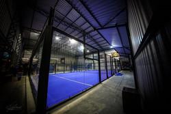 Pista-Central-Club-Arena-Padel-Sao-Leopo
