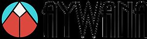 AYWANA + Logo Schwarz.png