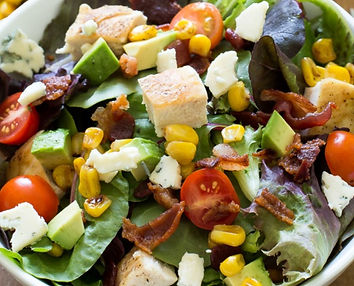 summer-grilled-cobb-salad_edited.jpg