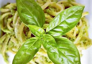 Basil Pesto Linquine Caprese Salad.jpg