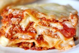 Lasagna-_edited.jpg