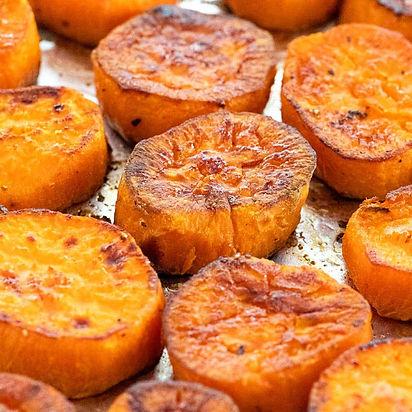 Sweet Potatos.jpg