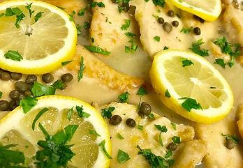 Lemon Chicken Piccata 2.jpg