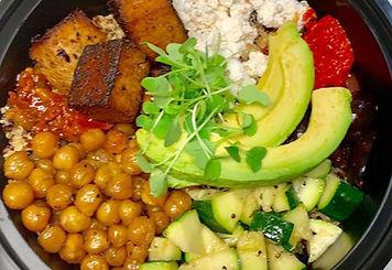 Mediterranean Quinoa Bowl.jpg