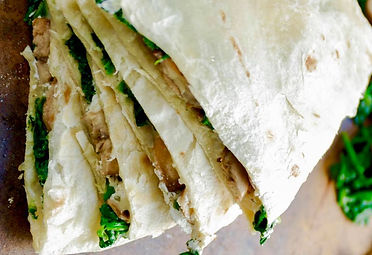 Vegetarian Quesadilla.jpg