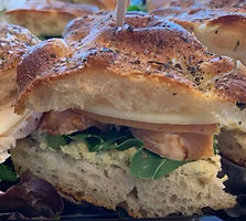 turkey sandwich new.jpg