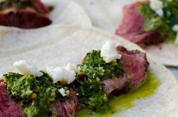 Flat Iron Tacos.jpeg