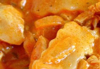 Chicken Paprikash 10-23-18.jpg