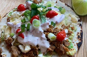 Pork Chorizo Tacos.jpg